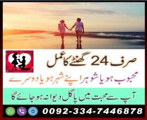 astrology in Sadiqabad 2018