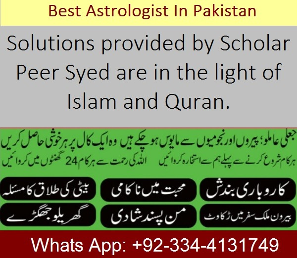Solutions provided by Scholar Peer Syed